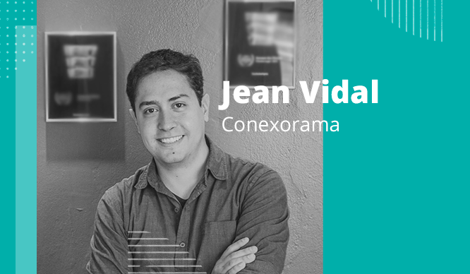 Jean_vidal_verde