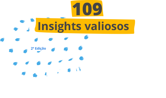 insights_semana