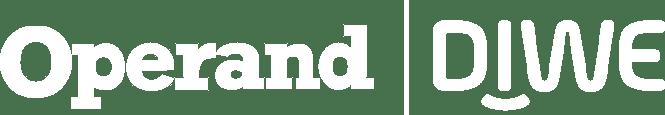 logo-lp-webinar-1