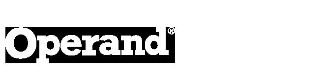 logo_mlabs_operand
