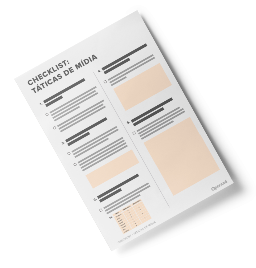 mockup_checklist_midia