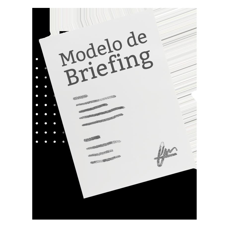 modelo_briefing