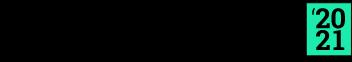 Opcon