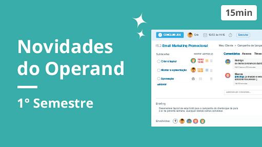 pg-webinars-modal-novidades-1o-semestre